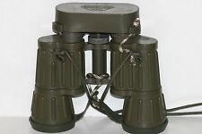 SWAROVSKI   7 X 42    binoculars    killer view ... good ones