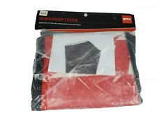 New Stx Rebounder Cover Universal Fit For Any Rebounder Or Bounce Back Lacrosse