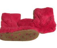 Details about  /Women's Barbie Mid Calf White Pink Logo Adult Women Socks