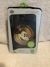 New Disney Phone Case For Droid X And Droid X2