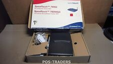 Router WiFi Thomson Speedtouch ST780i WL 4-Port VoIP DSL Modem USED ORIGINAL BOX