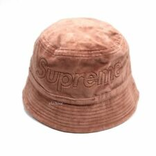 63416fd856d Supreme Fitted Hats for Men