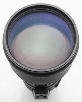 Nikon AF Nikkor ED 300mm 300 mm 1:2.8 2.8