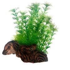 Hobby Flora Root 3 - S, 17 cm - ACQUARIO DECORAZIONE decorazione acquario radice