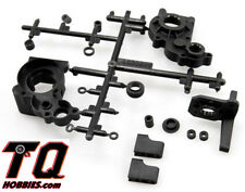 AXIAL RACING Dig Transmission Case AX80051 Fast Ship wTrack#