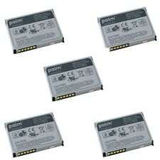 Lot Of 5Palm Oem 157-10094-00 Battery Treo 755 755P (A-Stock)