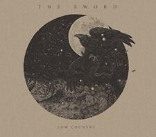 The Sword - Low Country (NEW CD)
