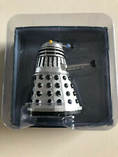DOCTOR WHO - MACHINE GUN DALEK (DEATH TO THE DALEKS) - EAGLEMOSS