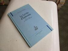le levite d'ephraim ..jj.rousseau ..edition critique par f.eigeldinger