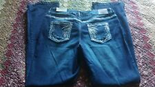 Maurices DenimFlex Jeans, NWT, Size 13/14, Discontinued Item, Free Shipping!