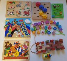 Baby Motorik Spielzeug : spielzeug raupe in baby motorik spielzeuge g nstig kaufen ~ Watch28wear.com Haus und Dekorationen