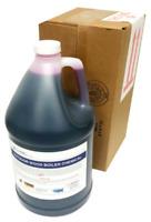 ChemWorld Outdoor Boiler Stove Anti-Corrosion Chemical Treatment