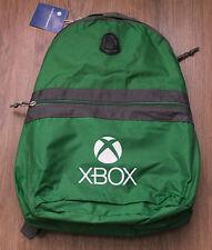 Xbox One FANFEST FAN FEST Rucksack Backpack Bag Tasche Gamescom 2015