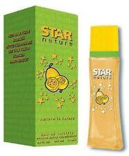 STAR NATURE MARACUYA - Colonia / Perfume 70 ml - Mujer / Woman -- Passionsfrucht