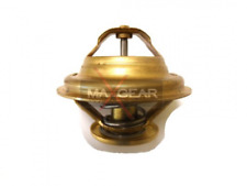 Thermostat, Kühlmittel für Kühlung MAXGEAR 67-0009