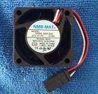 NMB-MAT 1608KL-05W-B39 DC24V 0.08A 3PIN 40 40 20mm Cooling Fan