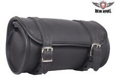 """10"""" Universal PVC Waterproof Motorcycle Tool Bag"""