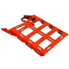 Rahmen und Gestelle in Rot für Moped- und Mokick