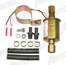 Airtex Fuel Pump Electric E8090