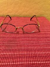 Gucci Women's Eye Glasses. Rope Design.