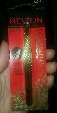 Revlon Gold Series Titanium Coated Precision Shaping Tweezers