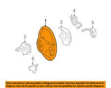 MERCEDES OEM 07-11 ML350-Steering Wheel 16446051031B61