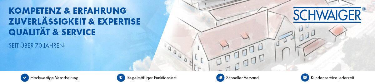 SCHWAIGER GmbH