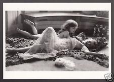 J.B.B. JBB WELLINGTON Mother's Jewels (1917) Photo MODERN NEW POSTCARD
