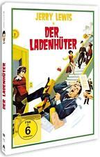 Jerry Lewis: Der Ladenhüter (2013)