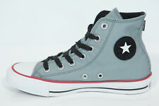 New All Star Converse Chucks Sneaker Shoes Iconic 132177c CT Hi Lead Gorillaz