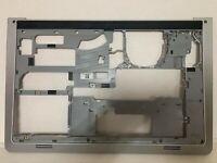 """Dell Inspiron 15 5548 Laptop 15.6"""" Bottom Case Base Cover p/n 006WV6"""