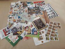 Österreich Sammlung von 2002 bis 2010 gestempelt überkomplett