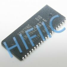 1PCS KM416C256DJ-6 256Kx16Bit CMOS Dynamic RAM with Fast Page Mode SOJ40