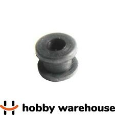 King Motor, HPI and Compatible RC Baja Truck A083 Rubber Bushing
