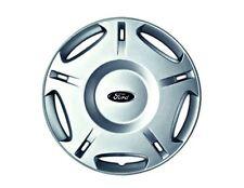 "Ford C-Max 04/15>Genuine  Single Wheel Cover 16"" 1229719"