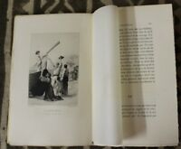 1886 ✤ Graziela ✤ De Lamartine ✤ Dessins de Bramtot ✤ 1886
