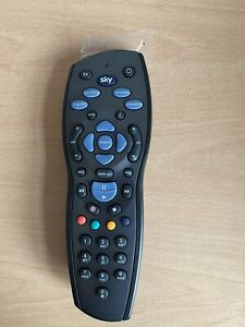 Original Genuine Sky+ SKY125 HD 1TB/2TB Remote Control