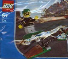 Lego Skater 5015 Polybag BNIP
