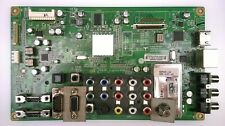 LG 60PS60-UA Main Board EBR60698139 EAX60894005(0), 100% working condition