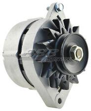 BBB Industries 7091 Remanufactured Alternator