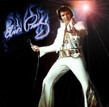 Elvis Presley # 13 - 8 x 10 - T Shirt Iron On Transfer