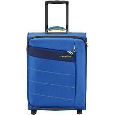 40 - 49 L leichte Reisekoffer & Trolleys aus Polyester