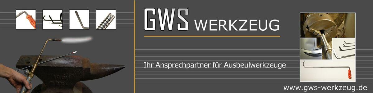 gws-werkzeug
