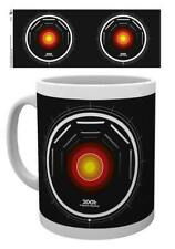 GB Eye - 2001 A Space Odyssey HAL 9000 Mug