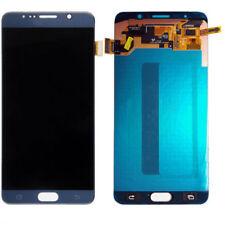 Recambios azules modelo Para Samsung Galaxy Note5 para teléfonos móviles Samsung