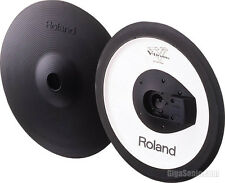 Roland CY-15R 15-inch V-Cymbal Ride New