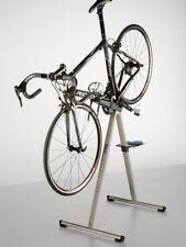Tacx Cyclestand Fahrrad-Montageständer bis 20 kg klappbar kippbar - T-3000