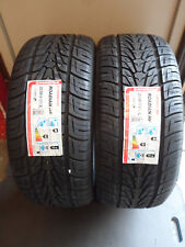 Roadstone Roadian HP XL 255 50 19 X 2 NEXEN Made