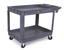 WEN 73004 500-Pound Capacity Service Cart, Extra Large