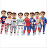 """18"""" Inch American Girl Accessories Boy Doll Cosplay Superhero Series Clothes"""